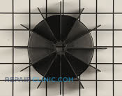 Flywheel Fan - Part # 1953243 Mfg Part # 34110132G