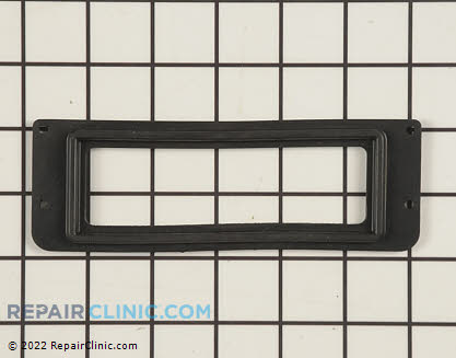 Gasket 651008629       Main Product View