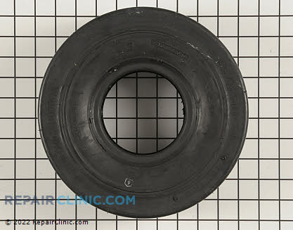 Tire 120-5514 Main Product View