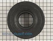 Tire - Part # 2151048 Mfg Part # 120-5514