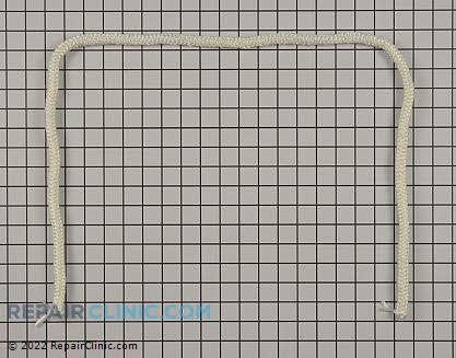 Door Seal 00144078 Main Product View