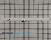 Refrigerator Door - Part # 1557055 Mfg Part # WR02X13292