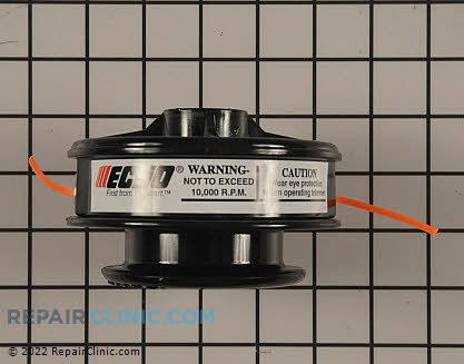 Trimmer Head 21560065        Main Product View
