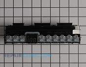 Control Board - Part # 1562279 Mfg Part # 00676935