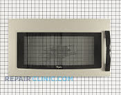 Door Assembly - Part # 1472217 Mfg Part # W10211465
