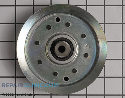 Idler Pulley 1736540YP       Main Product View
