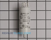 Start Capacitor - Part # 1566709 Mfg Part # 651016817