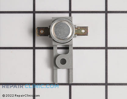 Thermostat 651016682       Main Product View