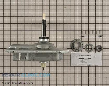 Gearbox-W10324649-01470049.jpg