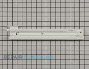 Drawer Slide Rail - Part # 1478195 Mfg Part # WR72X10269
