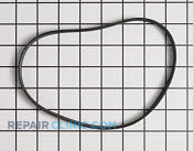 Drive Belt - Part # 1937273 Mfg Part # W10006388