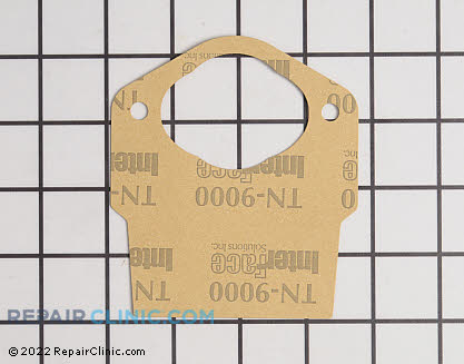 Gasket 753-1197 Main Product View