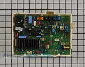 Main Control Board - Part # 1528513 Mfg Part # EBR44289808