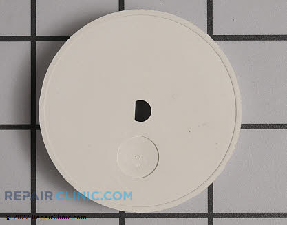 Knob Dial 00156007 Main Product View