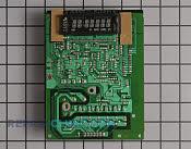 Main Control Board - Part # 1363670 Mfg Part # 6871W1S106K