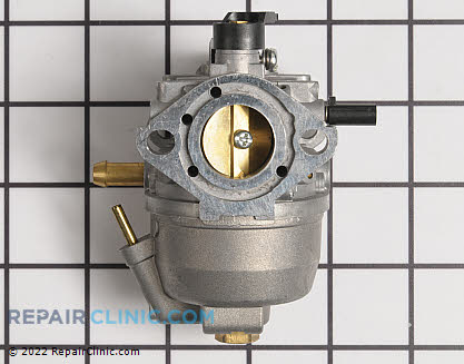 Carburetor 15003-7133 Main Product View