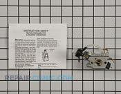 Carburetor - Part # 2304772 Mfg Part # 577135901