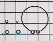 Gasket Set - Part # 1796591 Mfg Part # 16010-ZG8-000