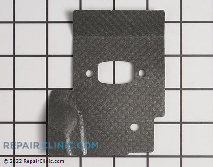 Muffler Gasket 900894001 Main Product View