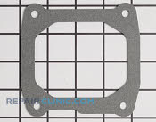 Valve Cover Gasket - Part # 1609984 Mfg Part # 14 041 01-S