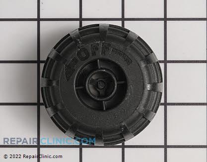 Cap 530403810 Main Product View