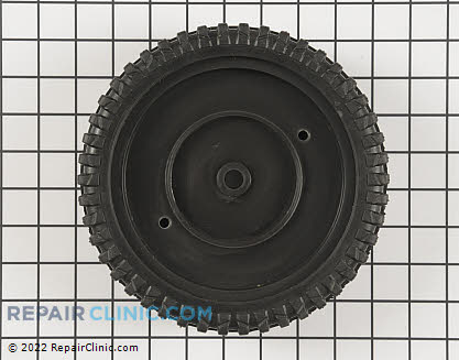 Wheel 734-04223A Main Product View