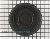 Wheel - Part # 1617178 Mfg Part # 734-04223A