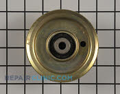 Flat Idler Pulley - Part # 2424618 Mfg Part # 532177968