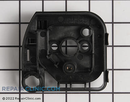 Air Filter Housing 5994501 Main Product View