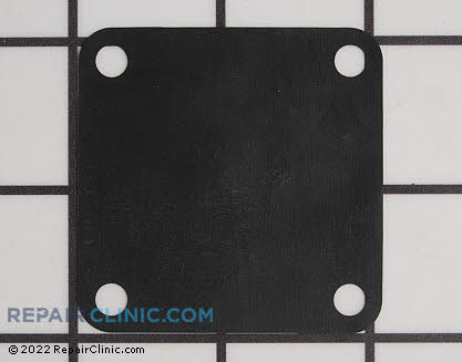 Diaphragm 43028-2069 Main Product View