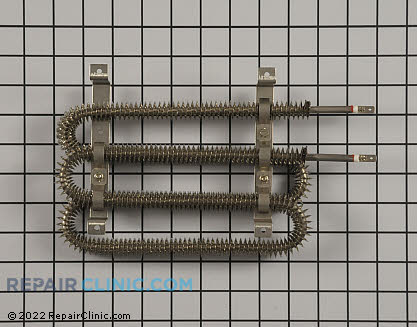 Heating Element 00497122 Main Product View
