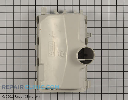 Detergent Dispenser 4925ER1017B     Main Product View