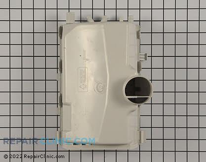Detergent Dispenser 4925ER1017B     Main Product View