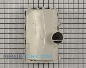 Detergent Dispenser - Part # 1335290 Mfg Part # 4925ER1017B