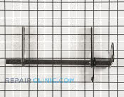 Shaft - Part # 1693016 Mfg Part # 1737957YP