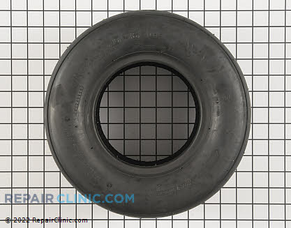Tire 160-805 Main Product View