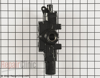 Valve 918-0481A Main Product View