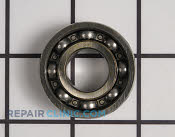 Ball Bearing - Part # 1949188 Mfg Part # 98797
