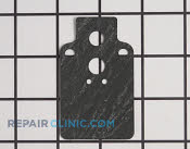 Gasket - Part # 1734403 Mfg Part # 11061-2184