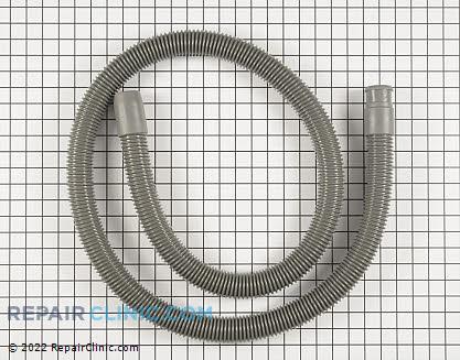 Vacuum Hose 223006 Main Product View