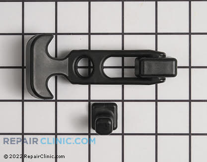 Latch-draw flexible 94-5626 Main Product View