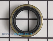 Oil Seal - Part # 1857599 Mfg Part # 6449