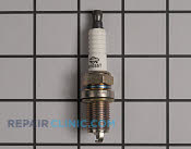 Spark Plug - Part # 1610772 Mfg Part # 491055T