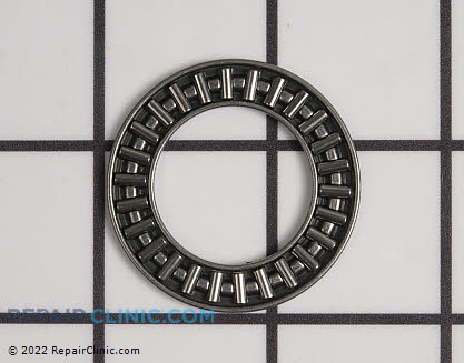 Bearing 741-0184 Main Product View
