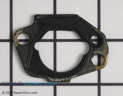 Carburetor Gasket 951-11525 Main Product View