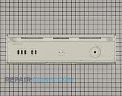 Control  Panel - Part # 751519 Mfg Part # 99001120