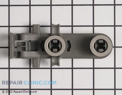 Wheel W10350401 Main Product View