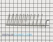 Tines - Part # 1375766 Mfg Part # 8076620-36
