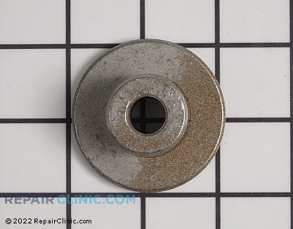 Bushing 21546336 Main Product View