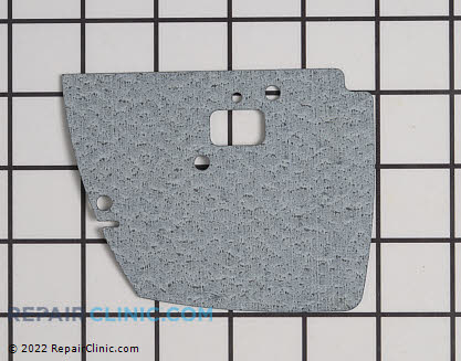 Insulator Gasket 900711006 Main Product View